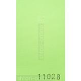 Melisa 11028 - светло зелен
