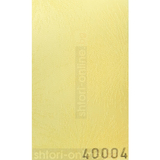 Tropic 40004 - жълт