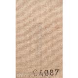 Mimos C4087 - кафяв