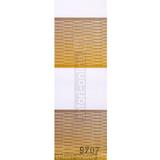 Overflow 9707 - жълт/сив