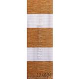 Nero 174008 - бамбук кафяв