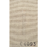 Mimos C4093 - сив
