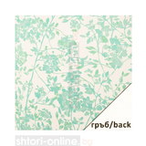 Print 79101