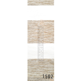 Ravello 1502 - светло кафяв