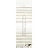 Horizon 2807 - светло сив с бяло