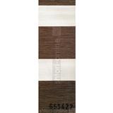 Bamboo 653422 - имитация бамбук тъмно кафяв