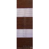 Nero 174010 - бамбук кафяв