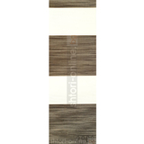 Bamboo BO 2908 - кафяв
