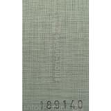 Tendence 189140 - тъмно сив