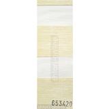Bamboo 653420 - имитация бамбук бежов