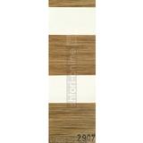 Bamboo BO 2907 - кафяв