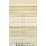 Juno 1092336 - светло кафяв