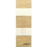 Speso BO 20844 - кафяв