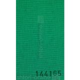Luna 144165 - зелен