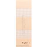 Style 15918 - праскова (розовее)