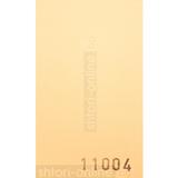 Melisa 11004 - крем