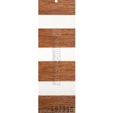 Bamboo mini 462836 - кафяв