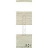 Bamboo BO 2904 - светло сив