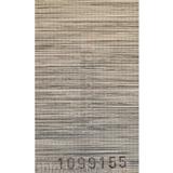 Juno 1099155 - сив