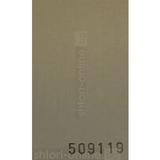 Classic 509119 - тъмно сив