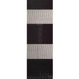 Style 14062 - черен