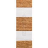 Bamboo 0208 - имитация бамбук кафяв