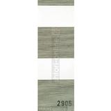 Bamboo BO 2905 - сив