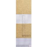 Lucente 173903 - светло кафяв с лъскави нишки