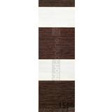 Ravello 1506 - тъмно кафяв