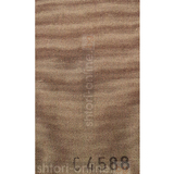 Mimos C4588 - кафяв