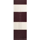 Style 14028 - тъмно лилав