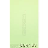 Classic 504169 - зелен