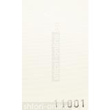 Melisa 11001 - бял