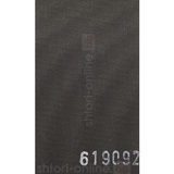 Classic Color BlackOut 619092 - черен