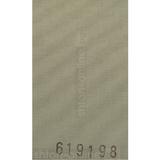 Classic Color BlackOut 619198 - тъмно сив