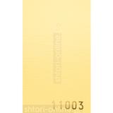 Melisa 11003 - крем