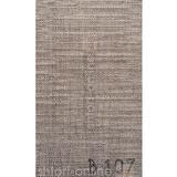 Vereda B107 - сив