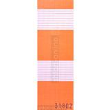 Bahama 31802 - оранжев