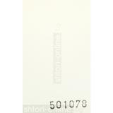 Classic 501078 - бял