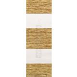 Bamboo 0213 - имитация бамбук кафяв