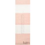 Style 14004 - розов