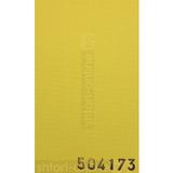 Classic 504173 - горчица