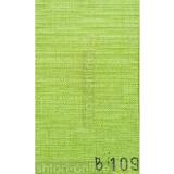 Vereda B109 - зелен