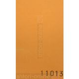 Melisa 11013 - кафяв